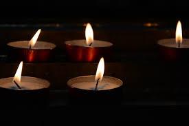 oración de la noche para niños y adolescentes
