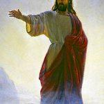 Oraciones para dar gracias